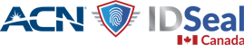 IDSeal Logo - Click to go to Home Page